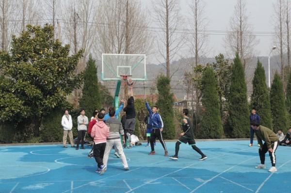 云台中学12
